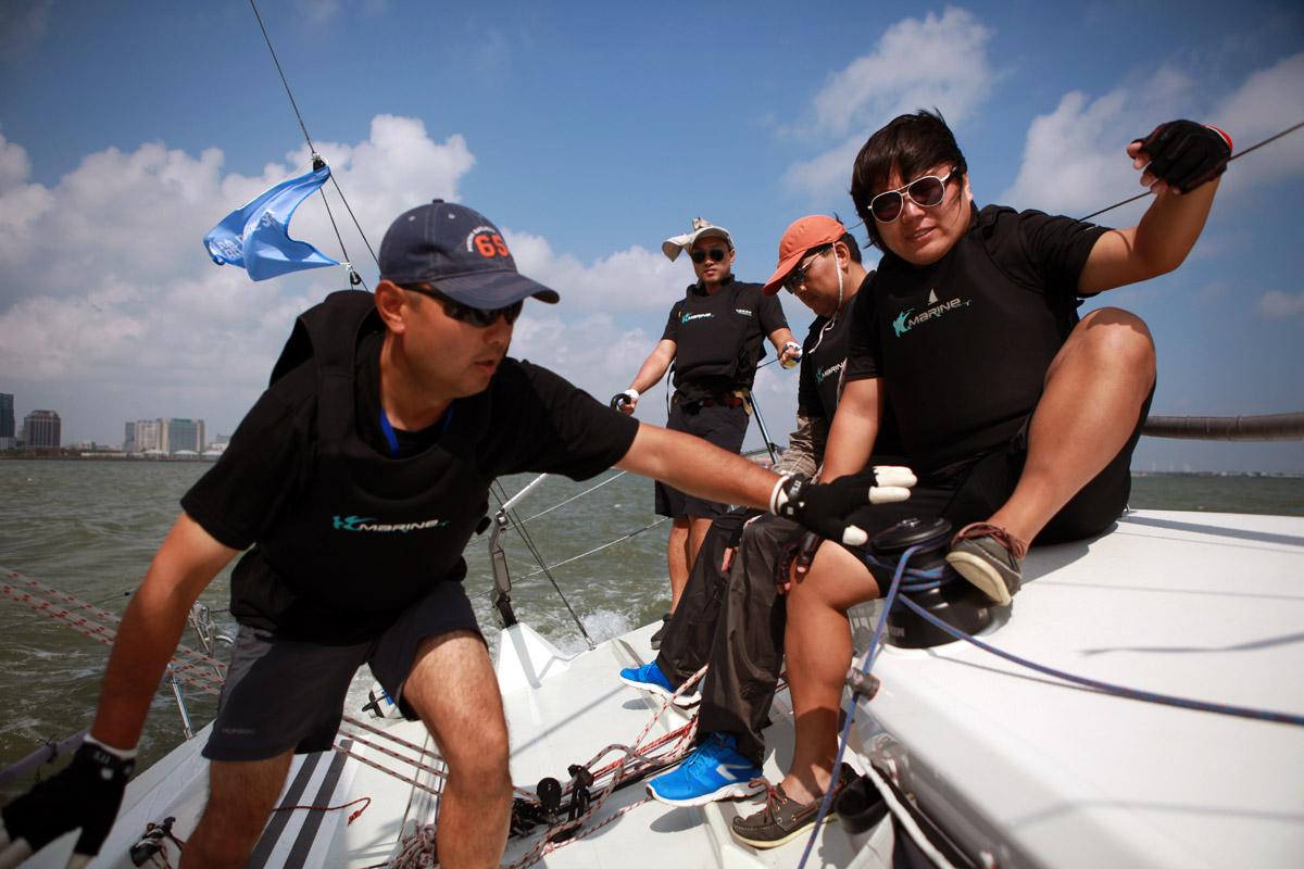 2015临港国际帆船大奖赛人物照片 IMG_7465.jpg