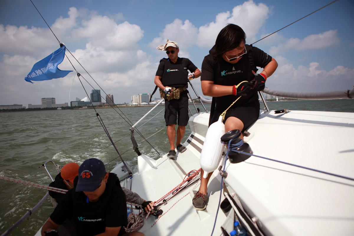 2015临港国际帆船大奖赛人物照片 IMG_7464.jpg
