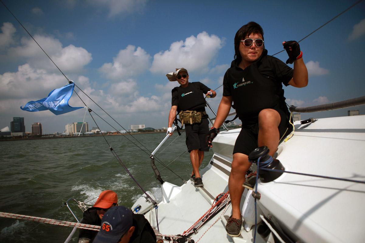 2015临港国际帆船大奖赛人物照片 IMG_7461.jpg
