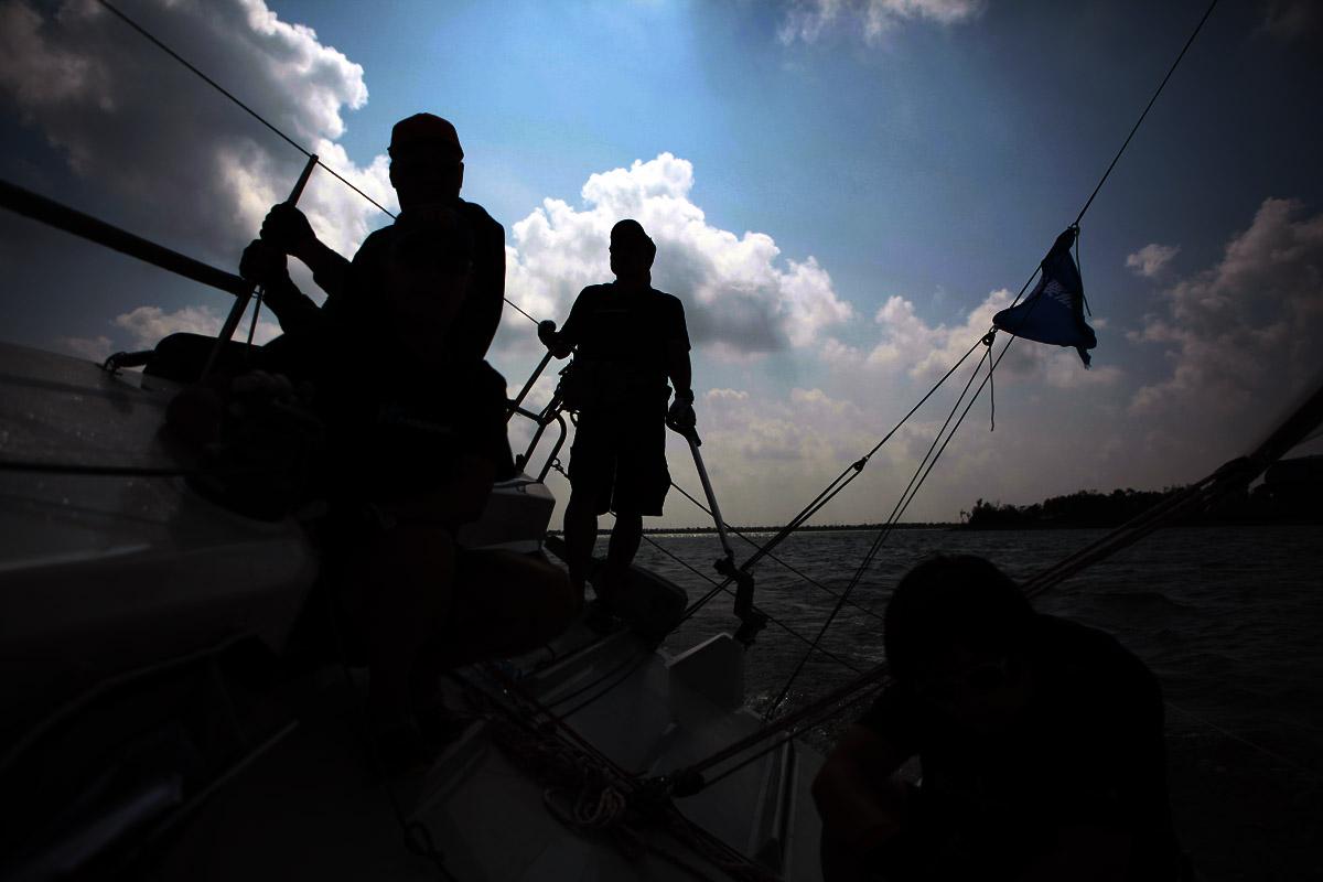 2015临港国际帆船大奖赛人物照片 IMG_7453.jpg