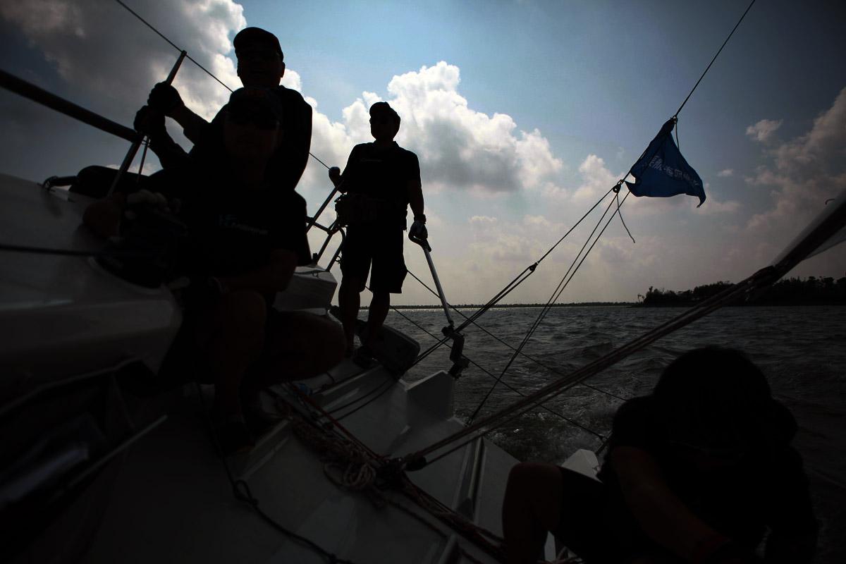2015临港国际帆船大奖赛人物照片 IMG_7451.jpg