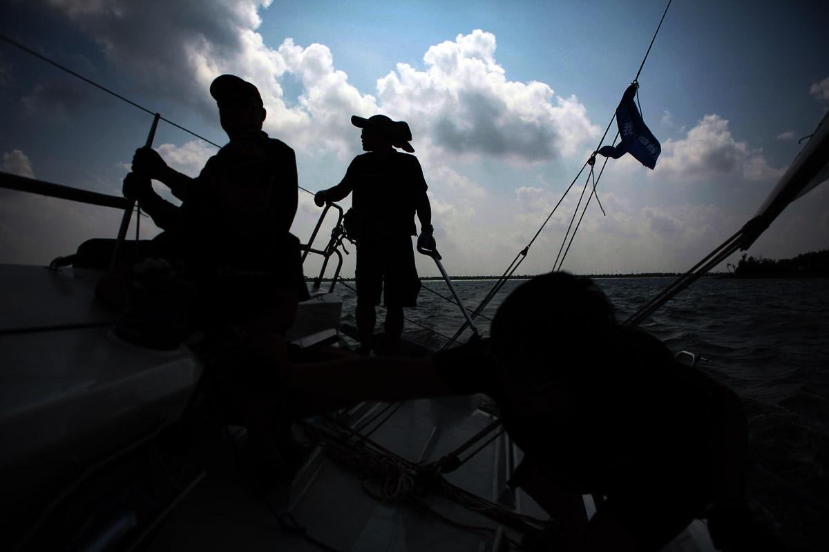 2015临港国际帆船大奖赛人物照片 IMG_7450.jpg
