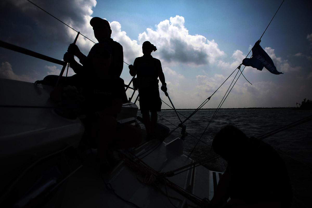 2015临港国际帆船大奖赛人物照片 IMG_7448.jpg