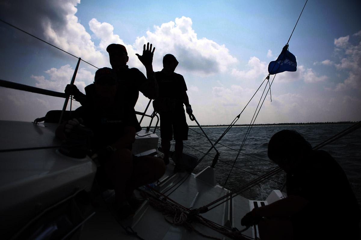 2015临港国际帆船大奖赛人物照片 IMG_7444.jpg