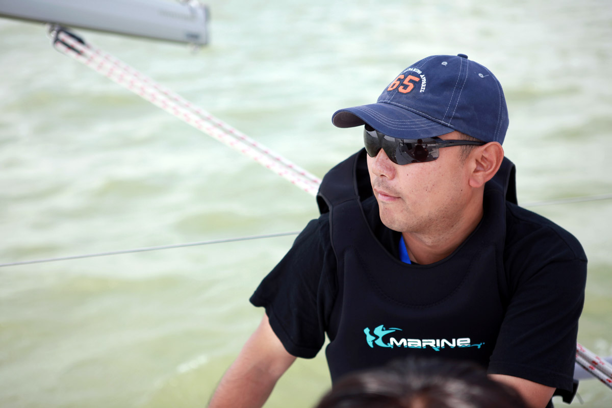 2015临港国际帆船大奖赛人物照片 IMG_7495.jpg