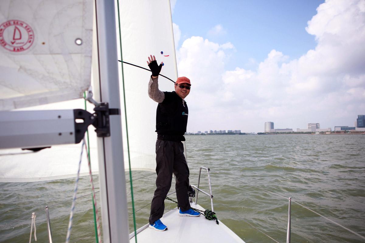 2015临港国际帆船大奖赛人物照片 IMG_7493.jpg
