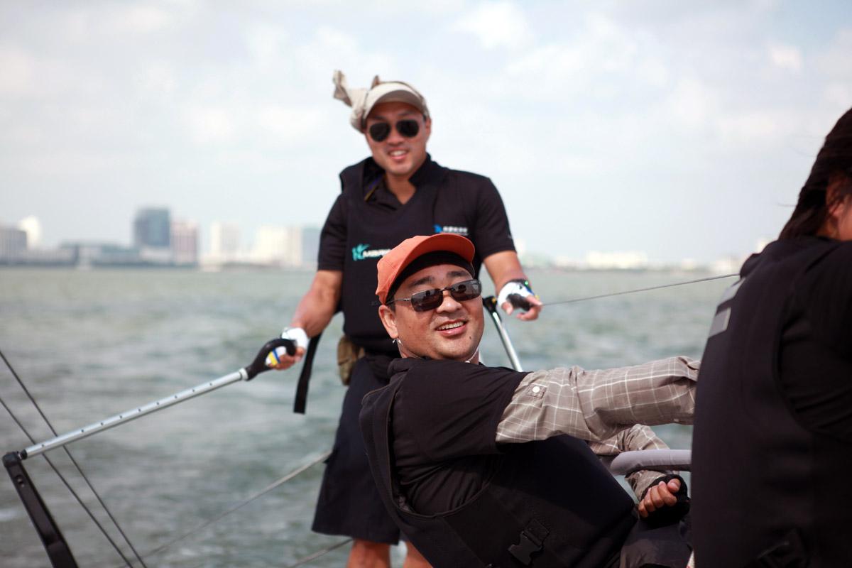 2015临港国际帆船大奖赛人物照片 IMG_7485.jpg