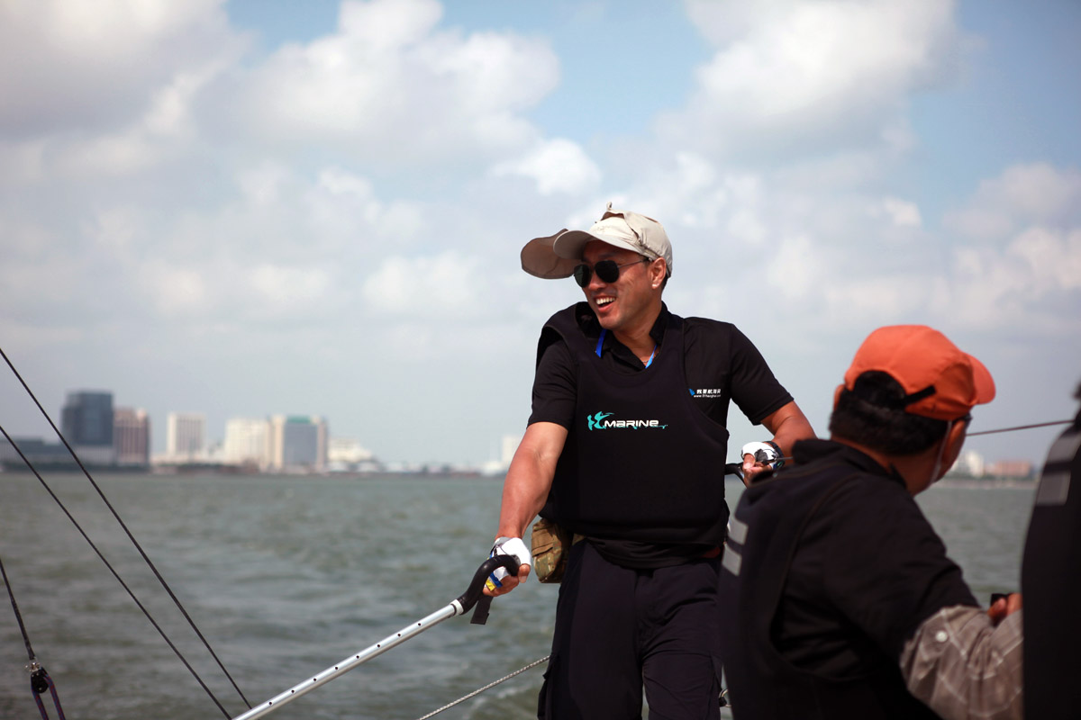 2015临港国际帆船大奖赛人物照片 IMG_7480.jpg
