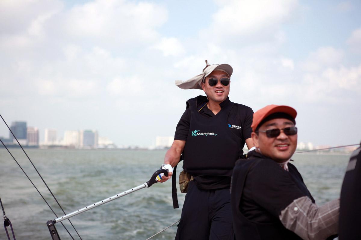 2015临港国际帆船大奖赛人物照片 IMG_7483.jpg