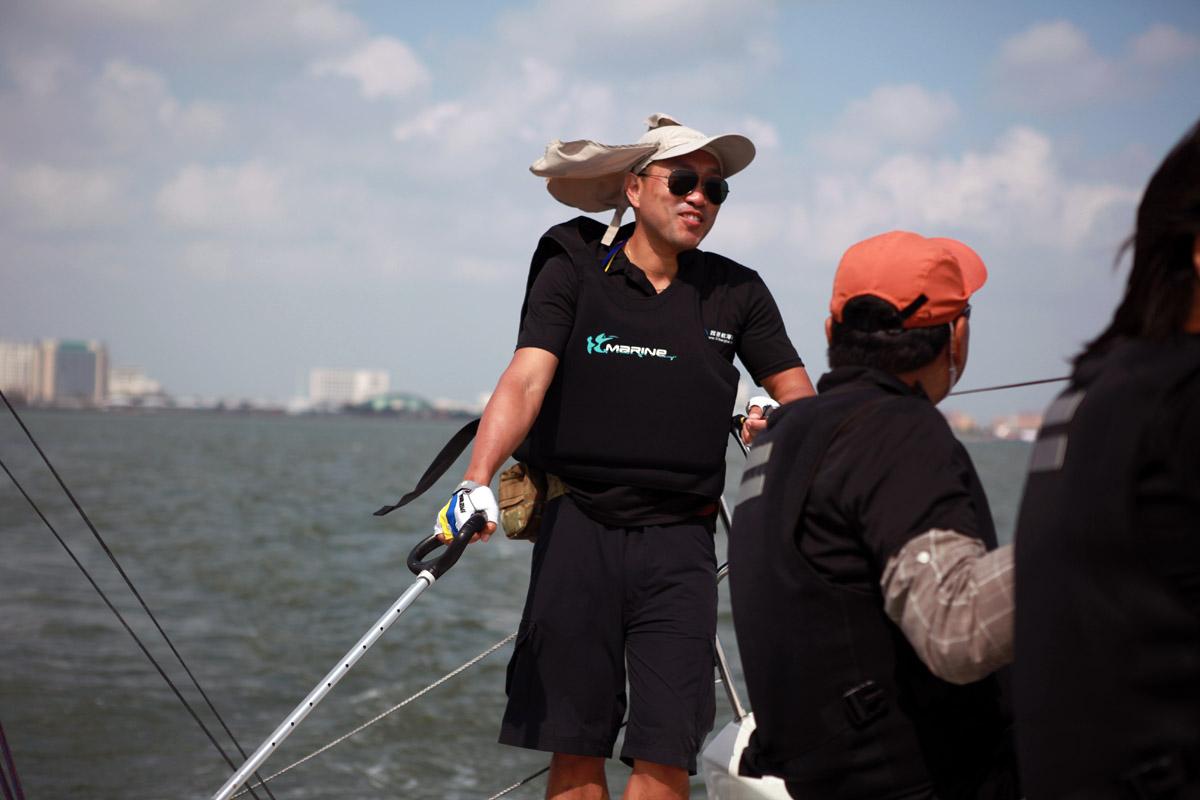 2015临港国际帆船大奖赛人物照片 IMG_7479.jpg