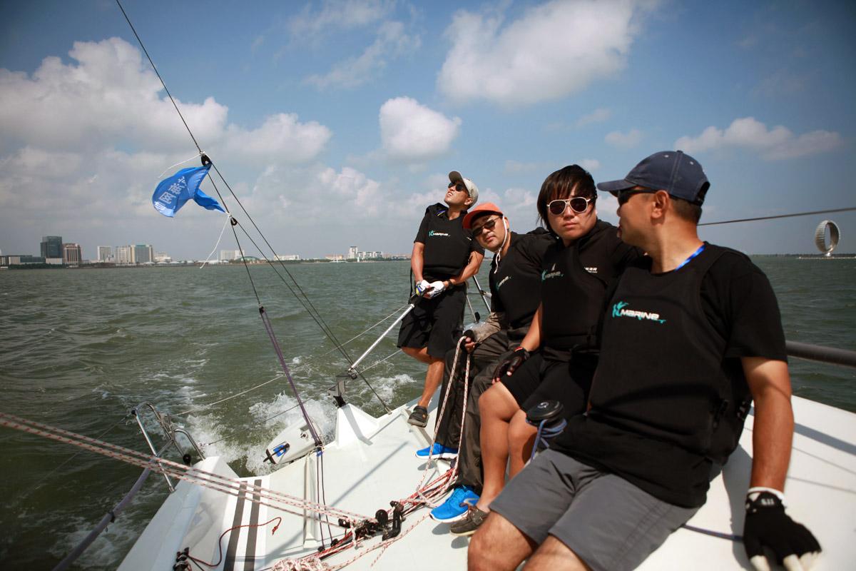 2015临港国际帆船大奖赛人物照片 IMG_7476.jpg