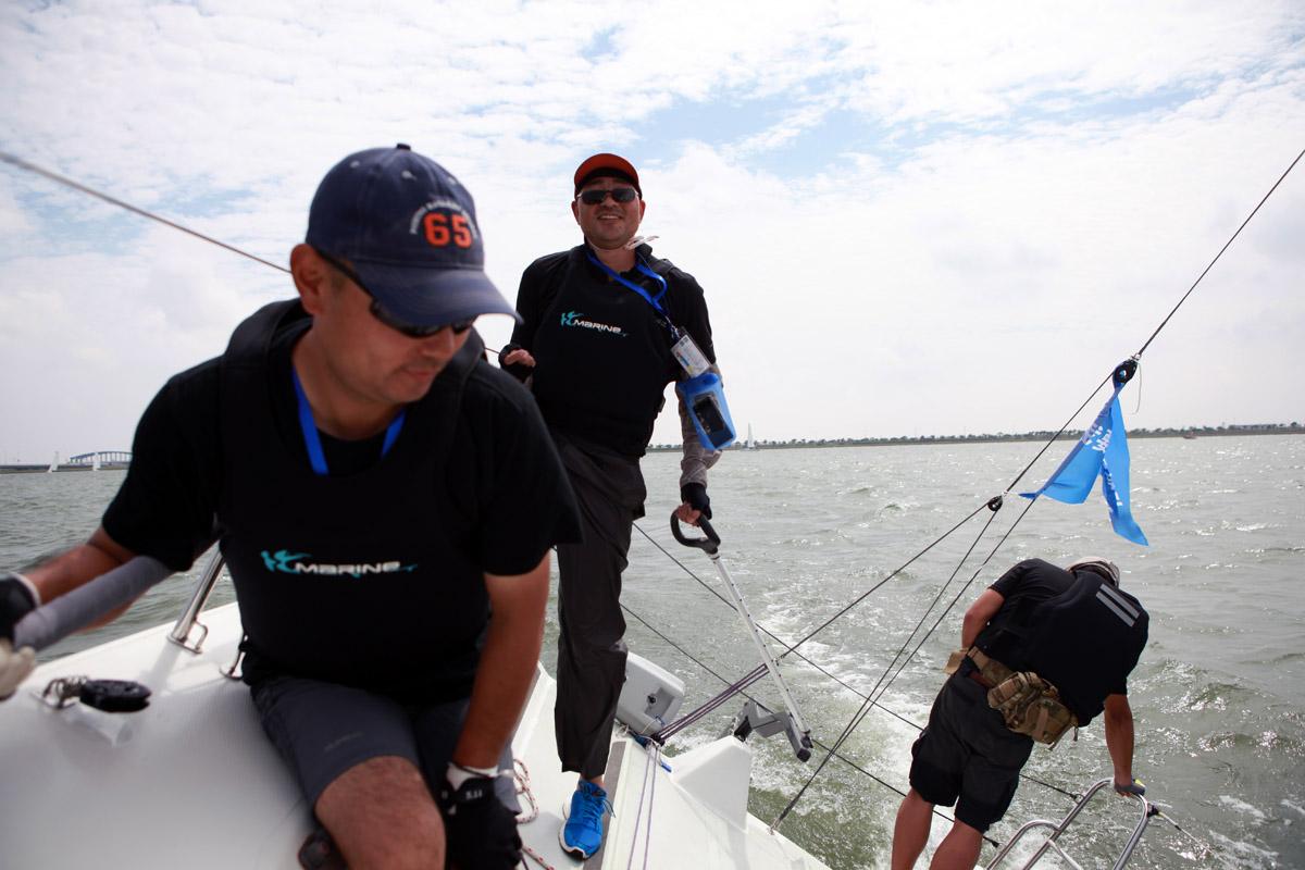 2015临港国际帆船大奖赛人物照片 IMG_7604.jpg
