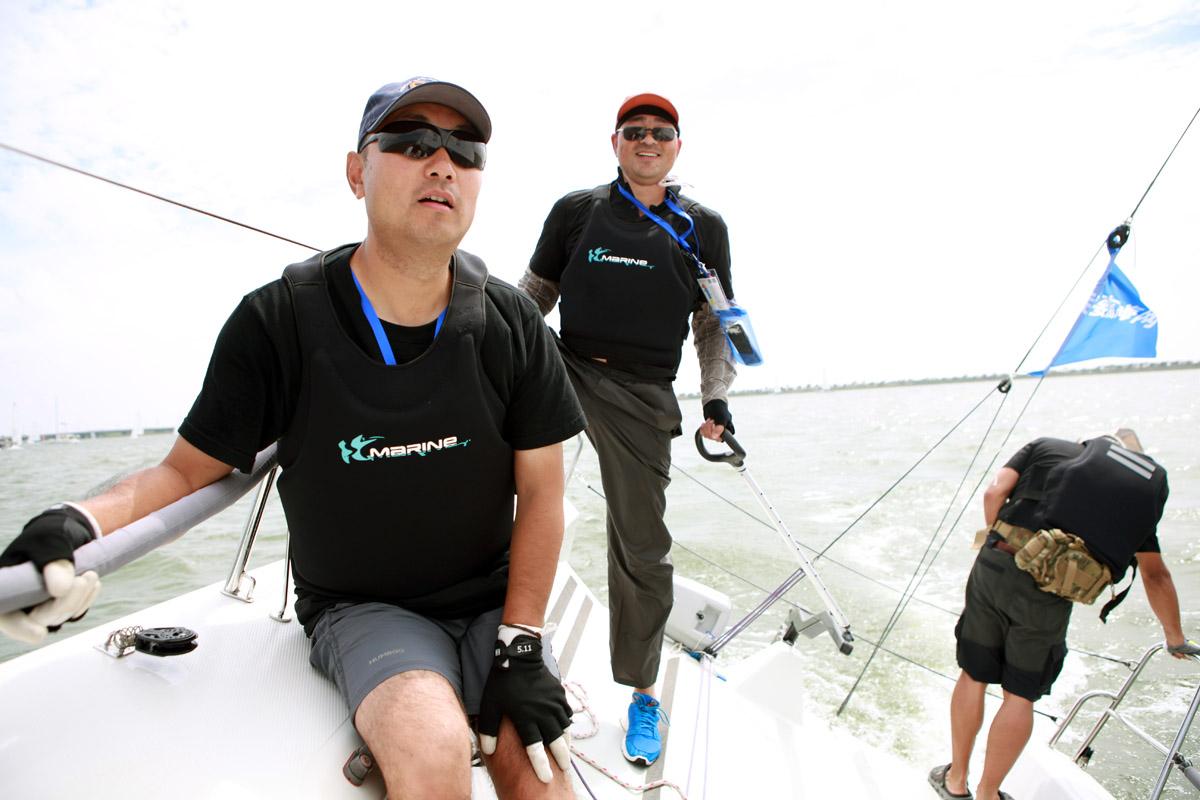 2015临港国际帆船大奖赛人物照片 IMG_7602.jpg