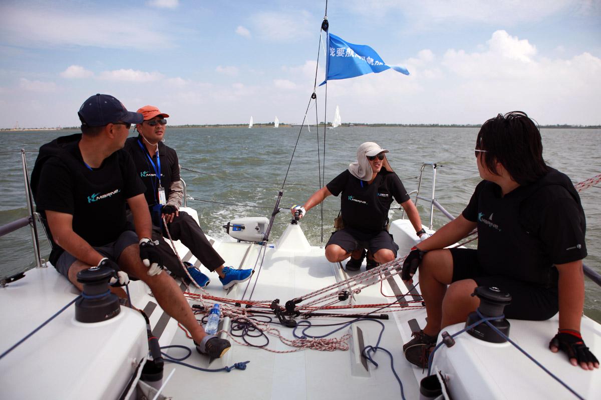 2015临港国际帆船大奖赛人物照片 IMG_7596.jpg