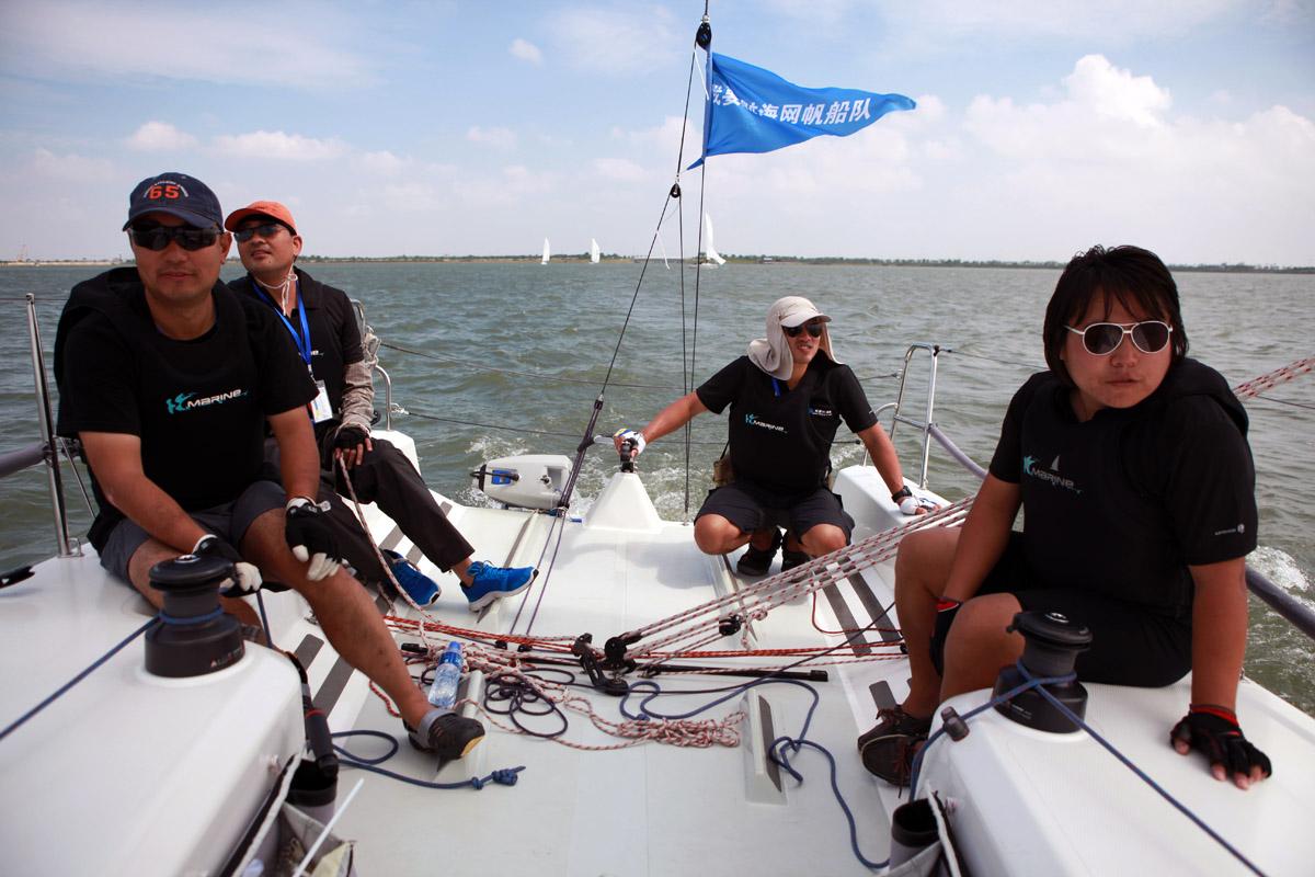 2015临港国际帆船大奖赛人物照片 IMG_7595.jpg
