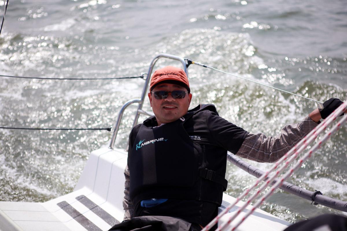 2015临港国际帆船大奖赛人物照片 IMG_7556.jpg