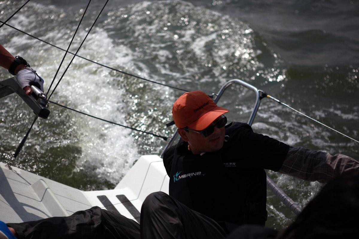 2015临港国际帆船大奖赛人物照片 IMG_7553.jpg