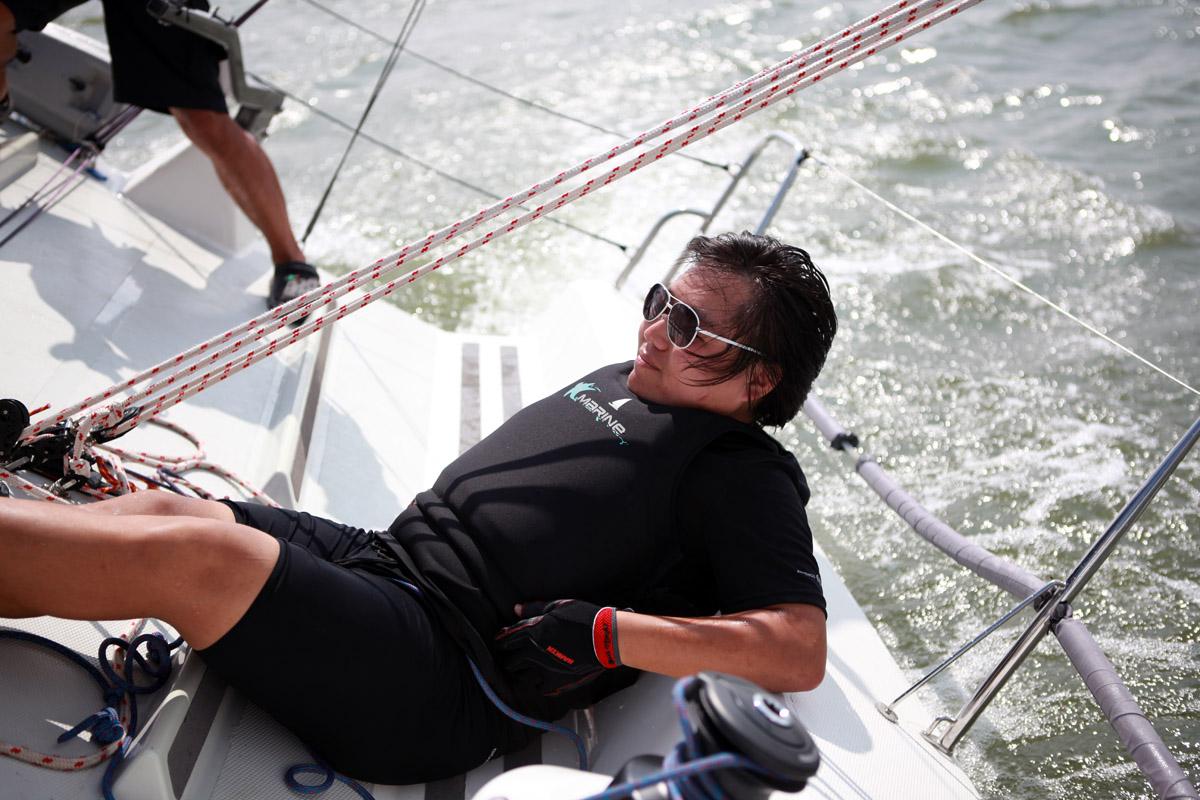 2015临港国际帆船大奖赛人物照片 IMG_7543.jpg