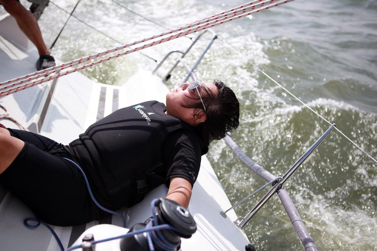 2015临港国际帆船大奖赛人物照片 IMG_7540.jpg