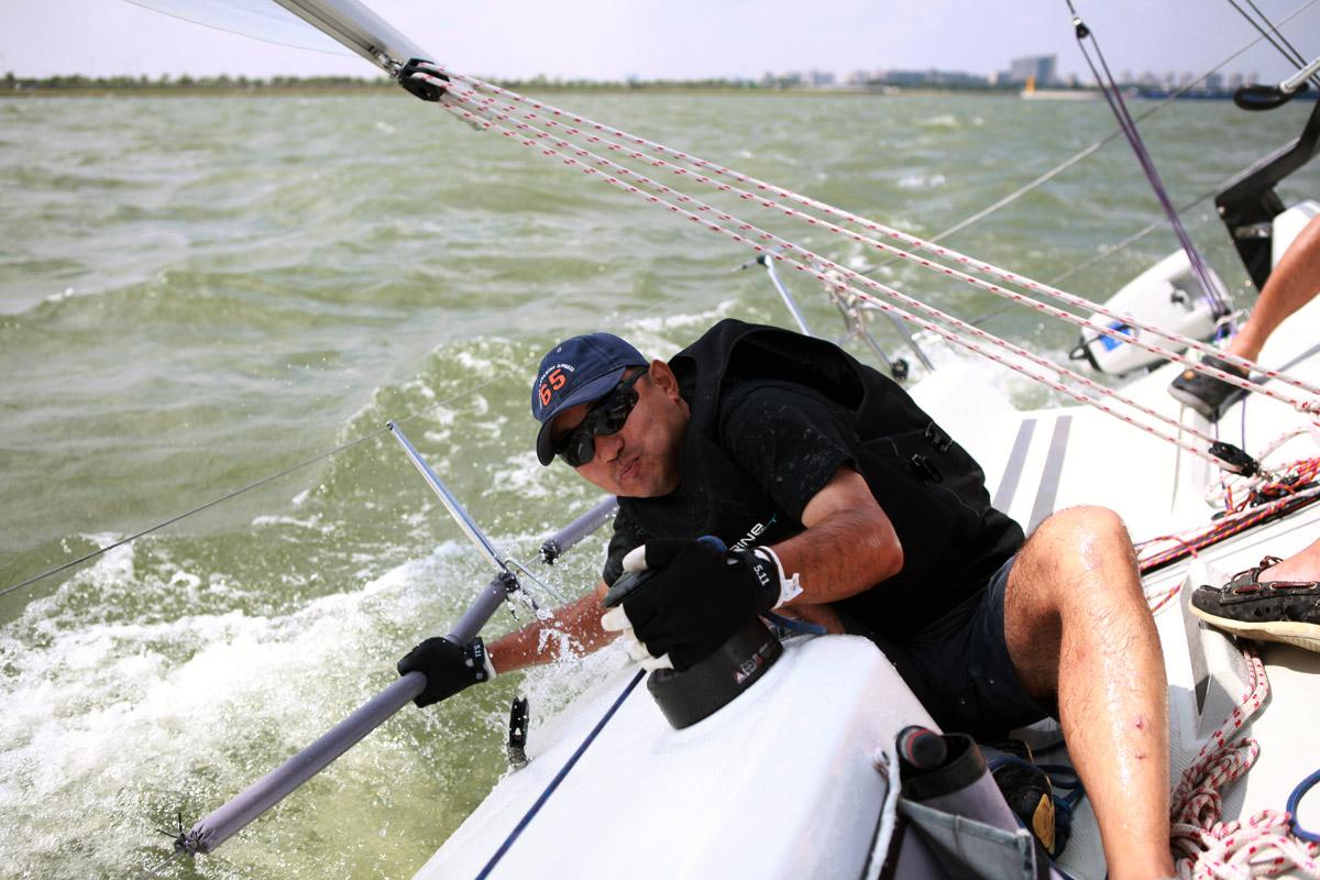 2015临港国际帆船大奖赛人物照片 IMG_7533.jpg