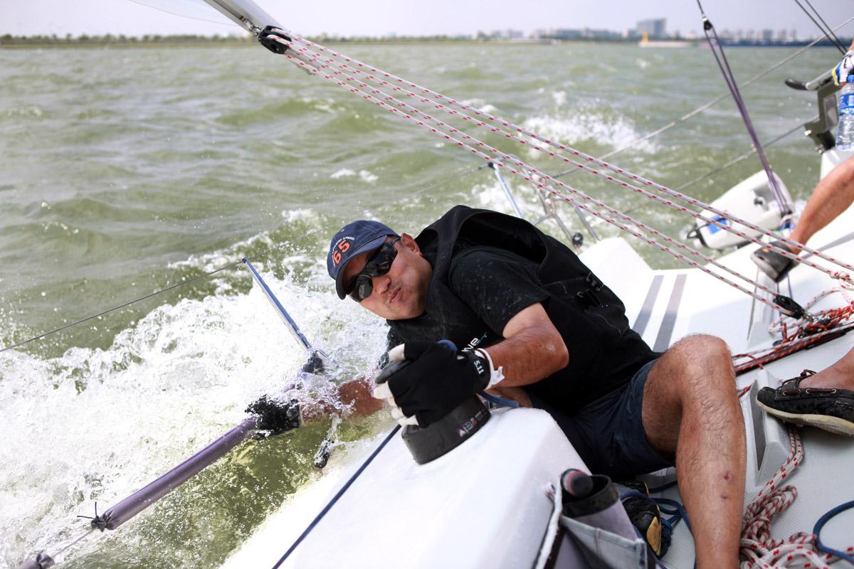 2015临港国际帆船大奖赛人物照片 IMG_7530.jpg
