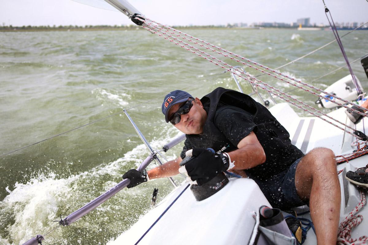 2015临港国际帆船大奖赛人物照片 IMG_7529.jpg