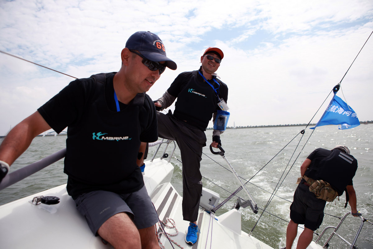 2015临港国际帆船大奖赛人物照片 IMG_7605.jpg