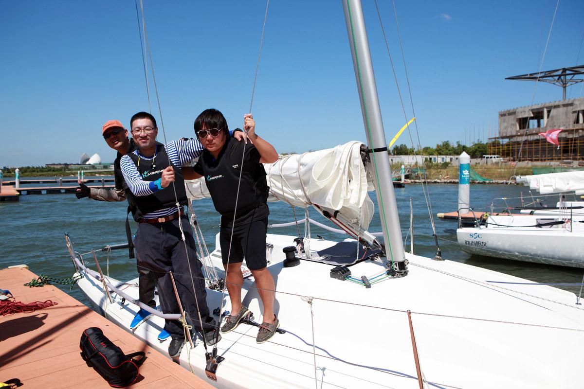 2015临港国际帆船大奖赛人物照片 IMG_7782.jpg