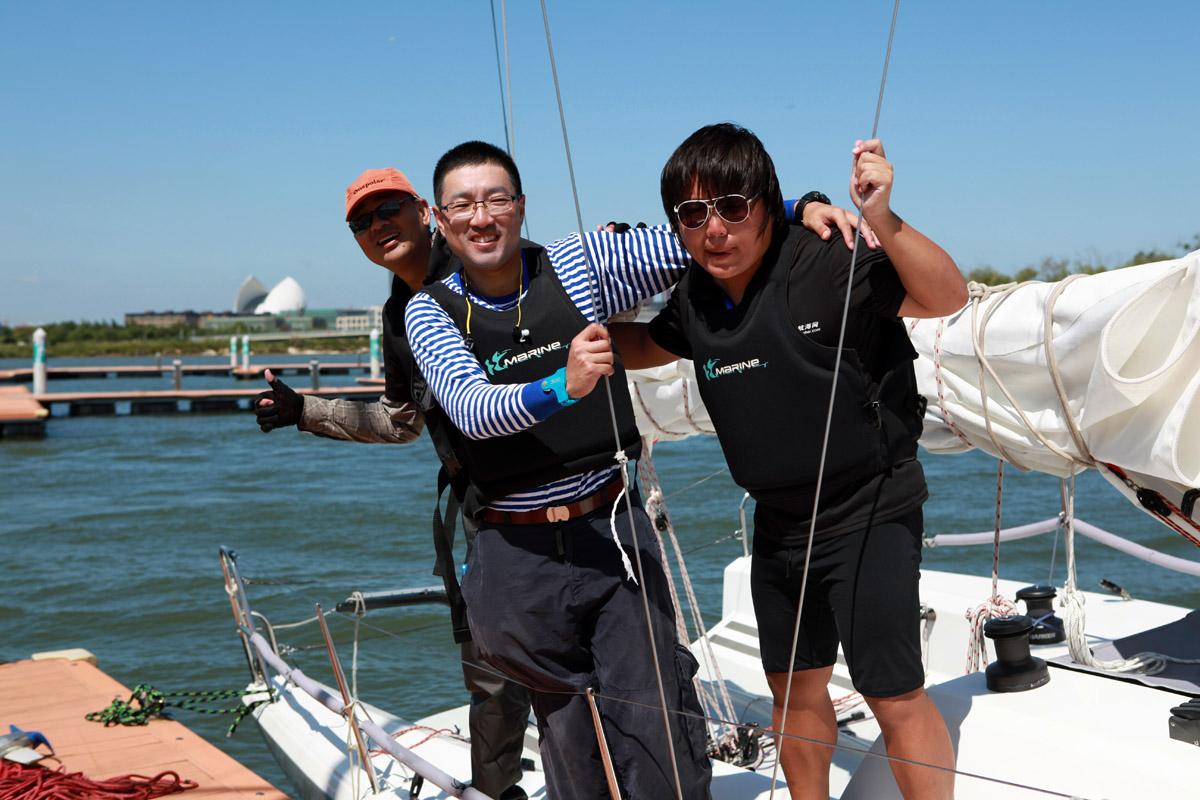 2015临港国际帆船大奖赛人物照片 IMG_7781.jpg