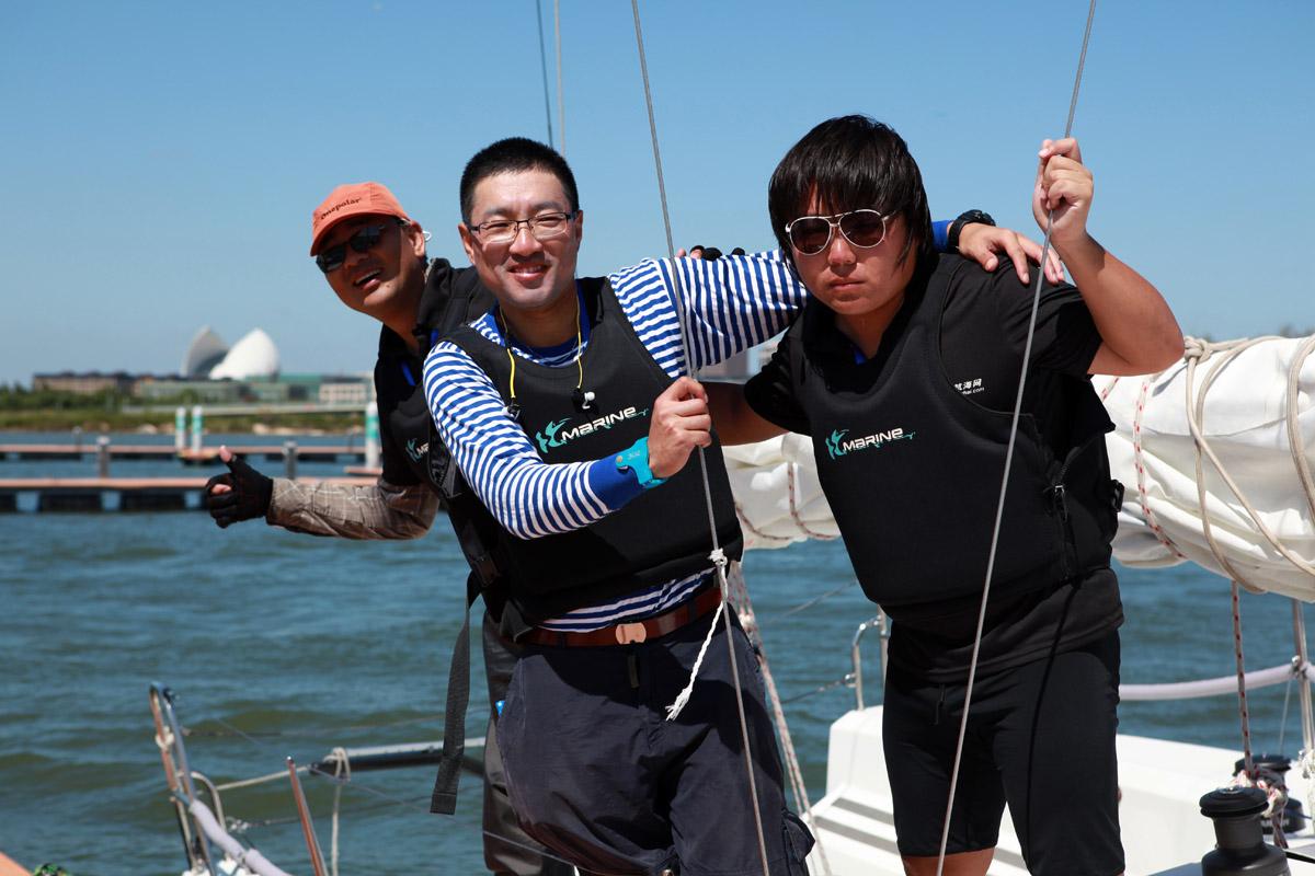 2015临港国际帆船大奖赛人物照片 IMG_7780.jpg