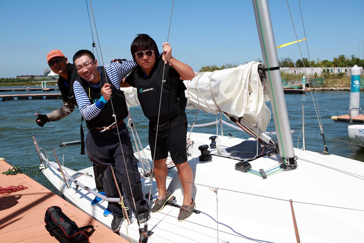 2015临港国际帆船大奖赛人物照片 IMG_7778.jpg