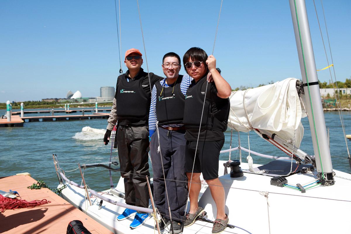 2015临港国际帆船大奖赛人物照片 IMG_7776.jpg