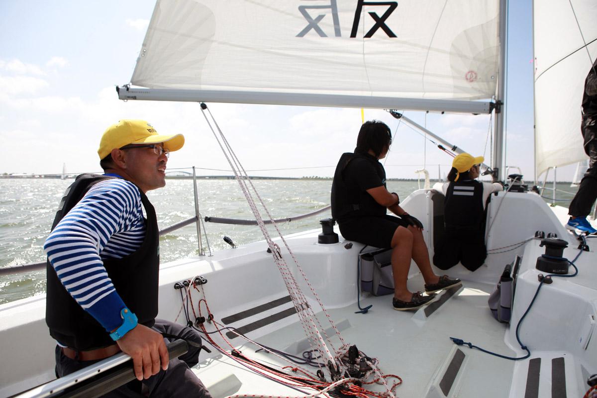 2015临港国际帆船大奖赛人物照片 IMG_7753.jpg