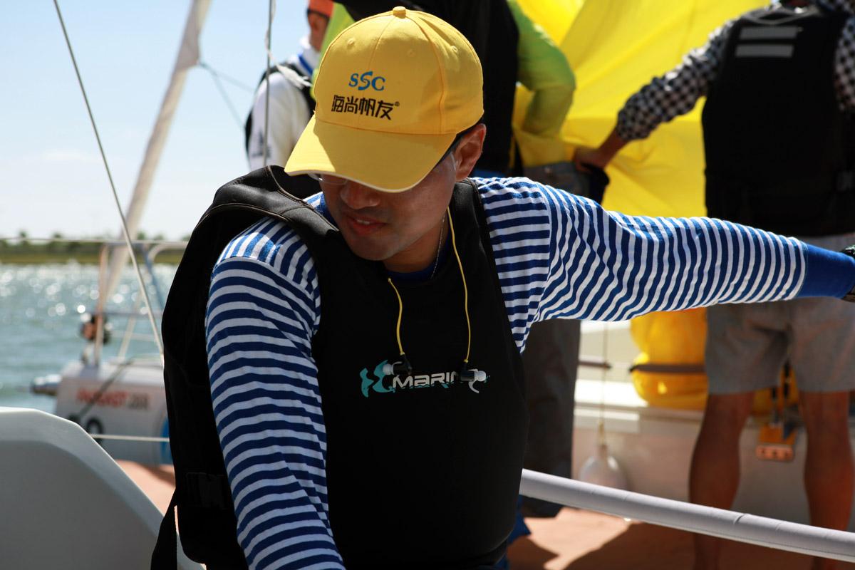 2015临港国际帆船大奖赛人物照片 IMG_7775.jpg