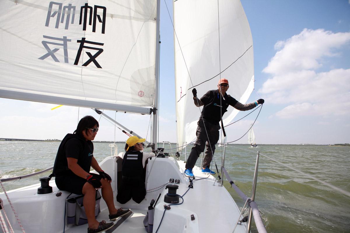 2015临港国际帆船大奖赛人物照片 IMG_7749.jpg