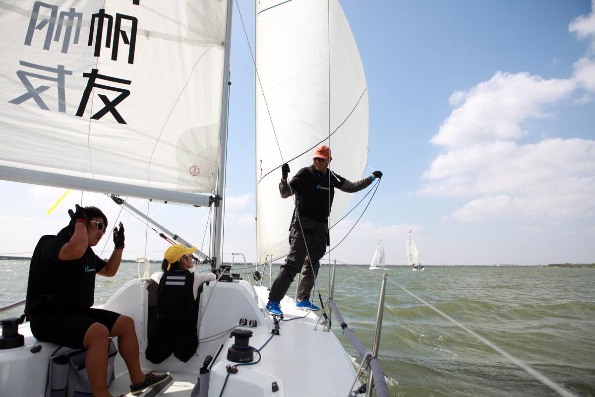 2015临港国际帆船大奖赛人物照片 IMG_7748.jpg