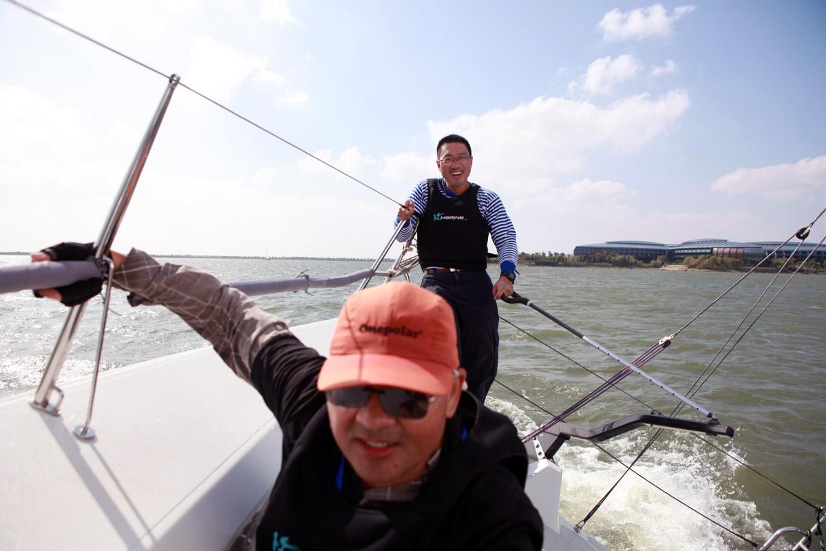 2015临港国际帆船大奖赛人物照片 IMG_7727.jpg