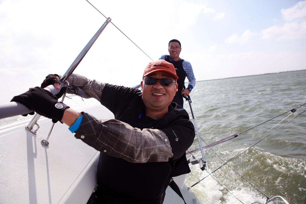 2015临港国际帆船大奖赛人物照片 IMG_7726.jpg