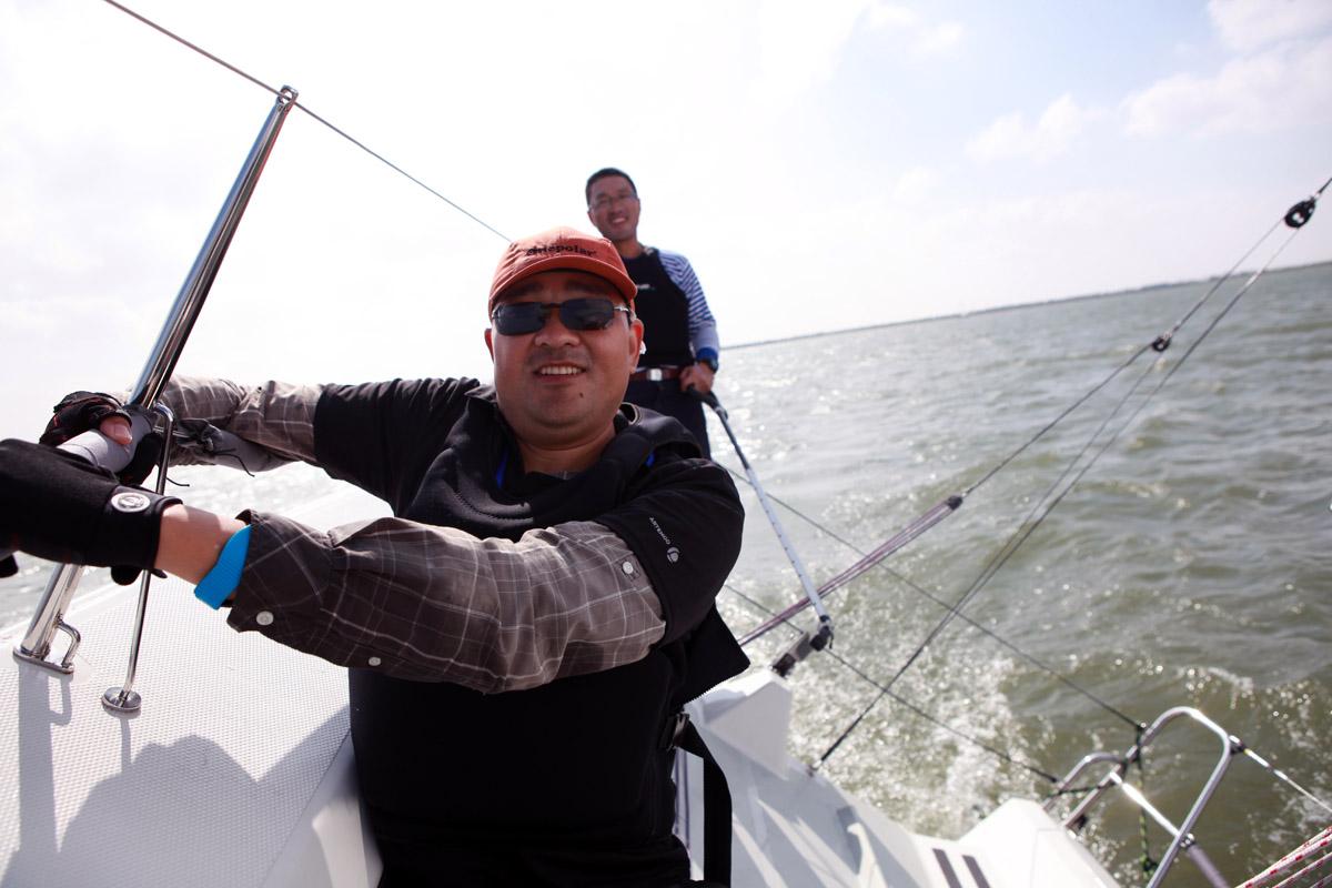 2015临港国际帆船大奖赛人物照片 IMG_7725.jpg