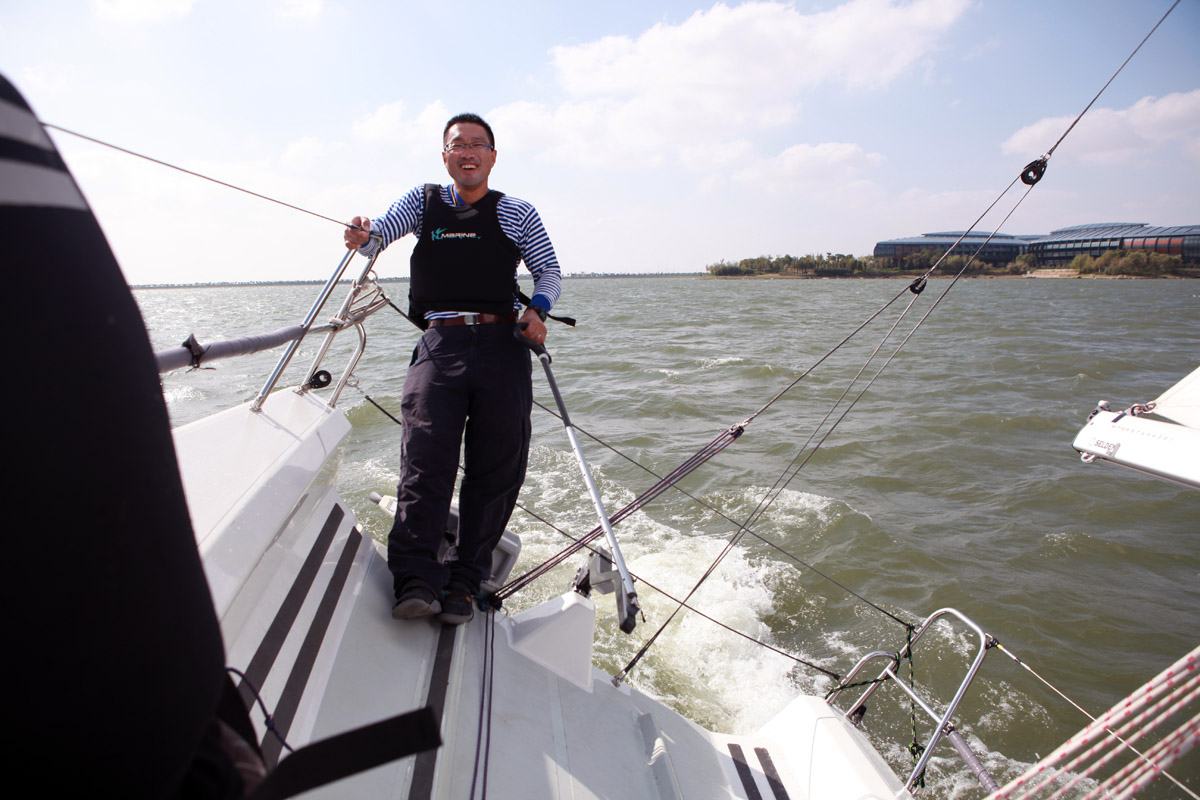 2015临港国际帆船大奖赛人物照片 IMG_7719.jpg