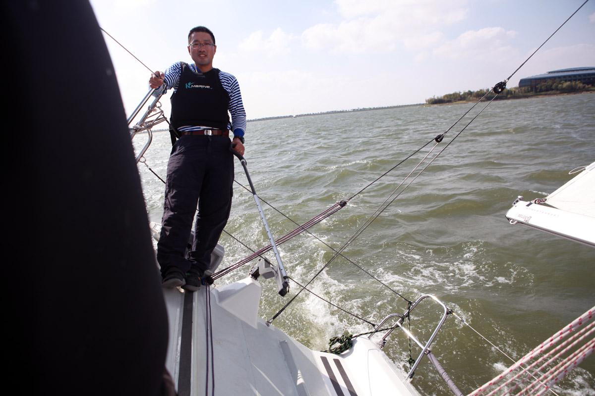 2015临港国际帆船大奖赛人物照片 IMG_7718.jpg