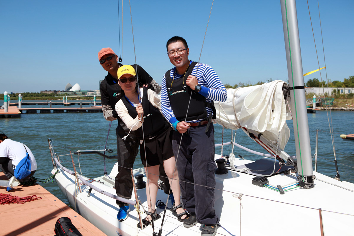 2015临港国际帆船大奖赛人物照片 IMG_7786.jpg
