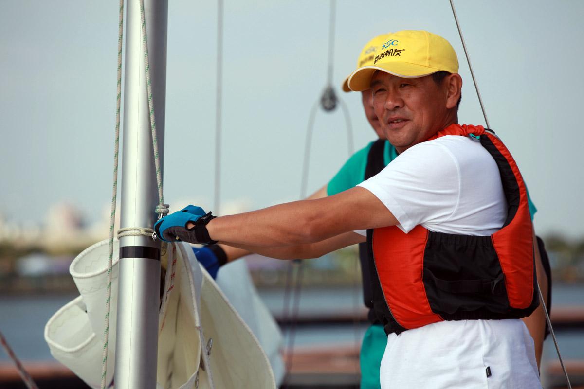 2015临港国际帆船大奖赛人物照片 IMG_7685.jpg