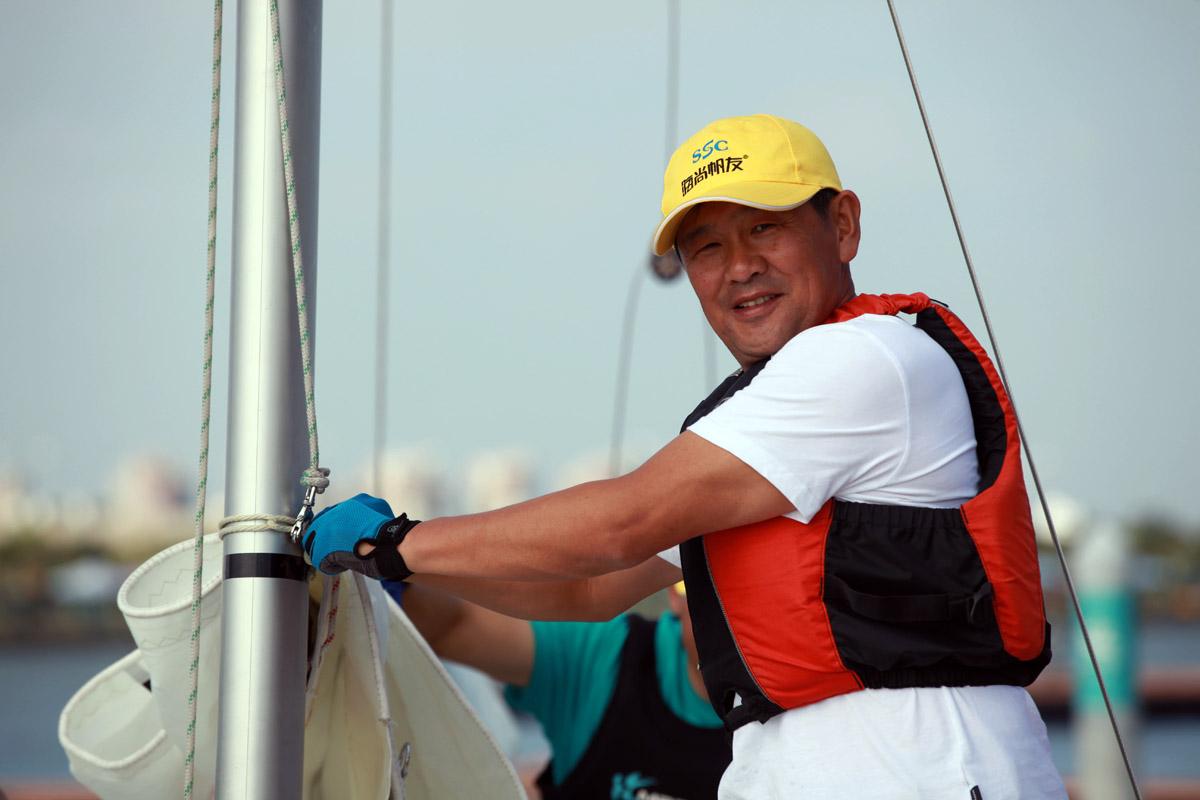 2015临港国际帆船大奖赛人物照片 IMG_7684.jpg