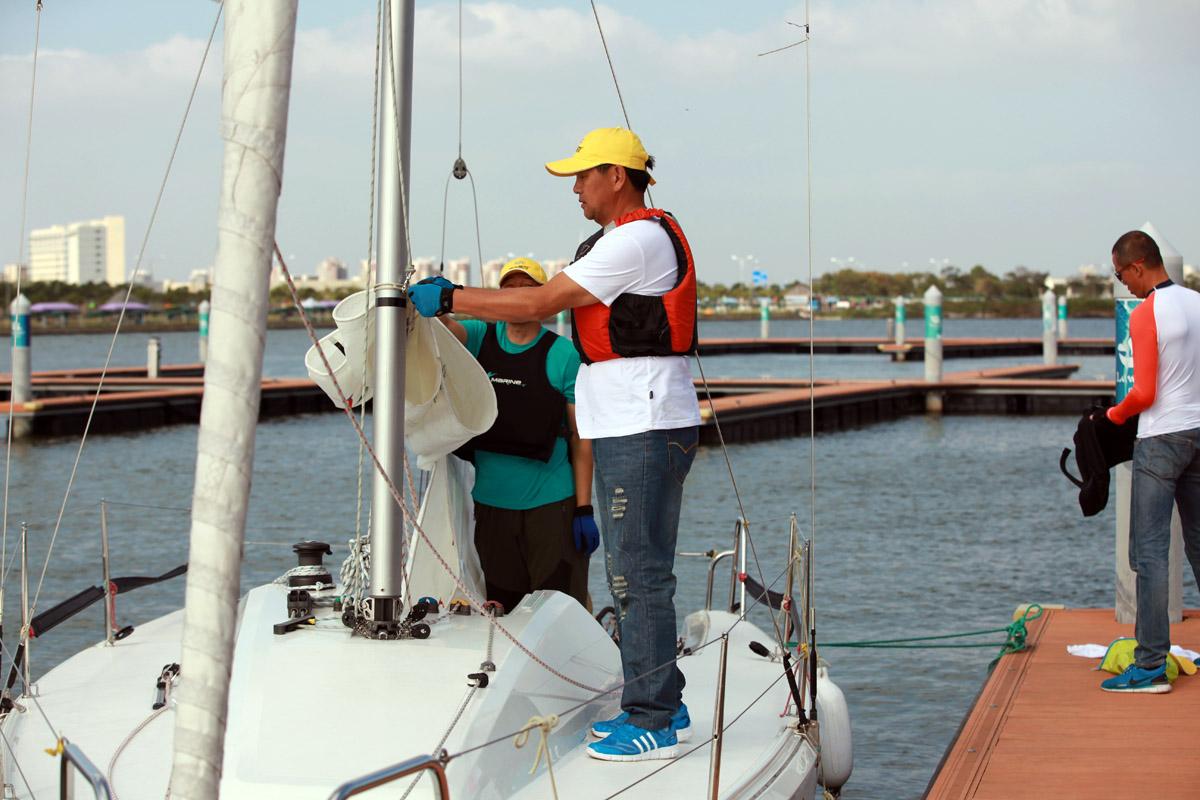 2015临港国际帆船大奖赛人物照片 IMG_7683.jpg