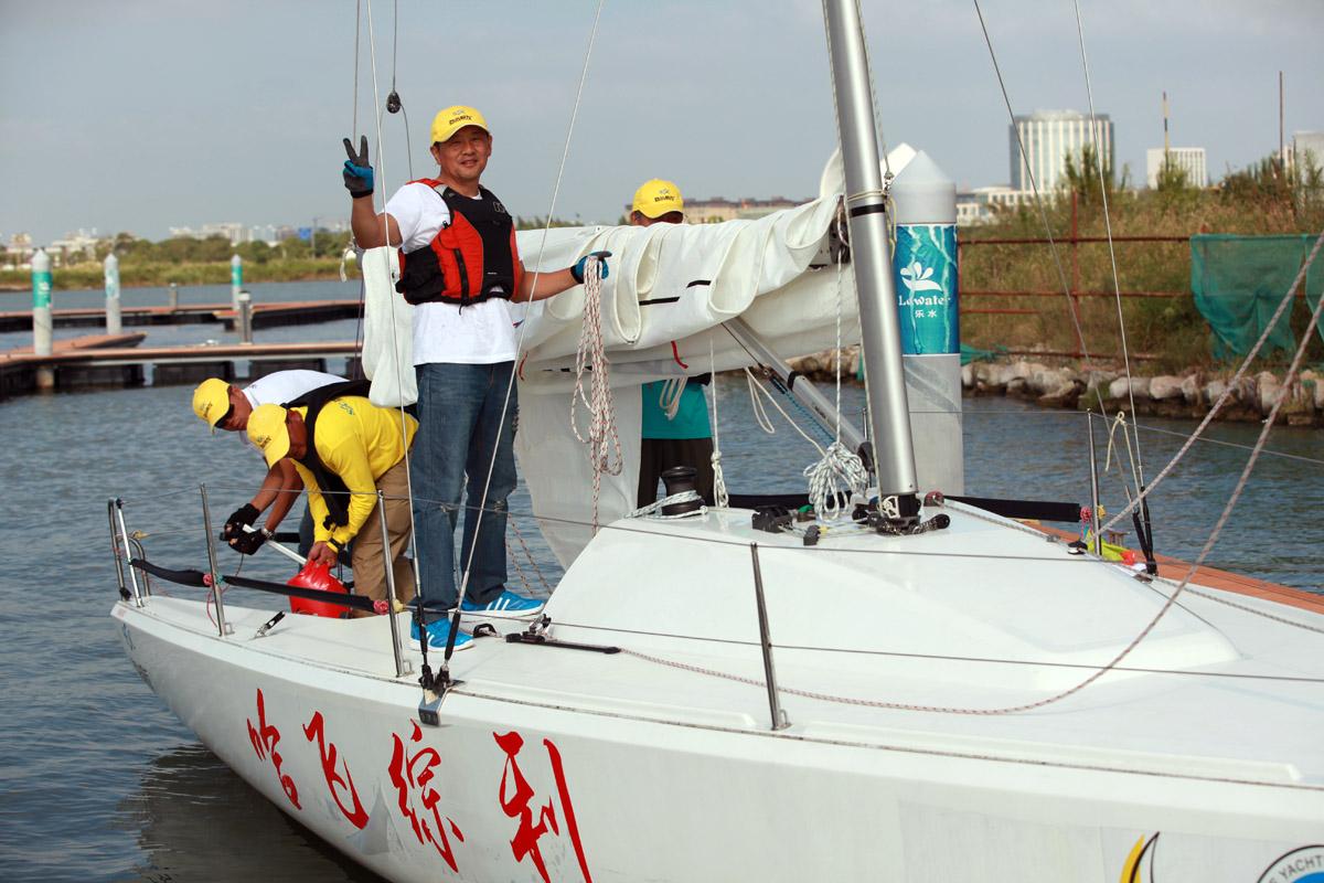 2015临港国际帆船大奖赛人物照片 IMG_7681.jpg