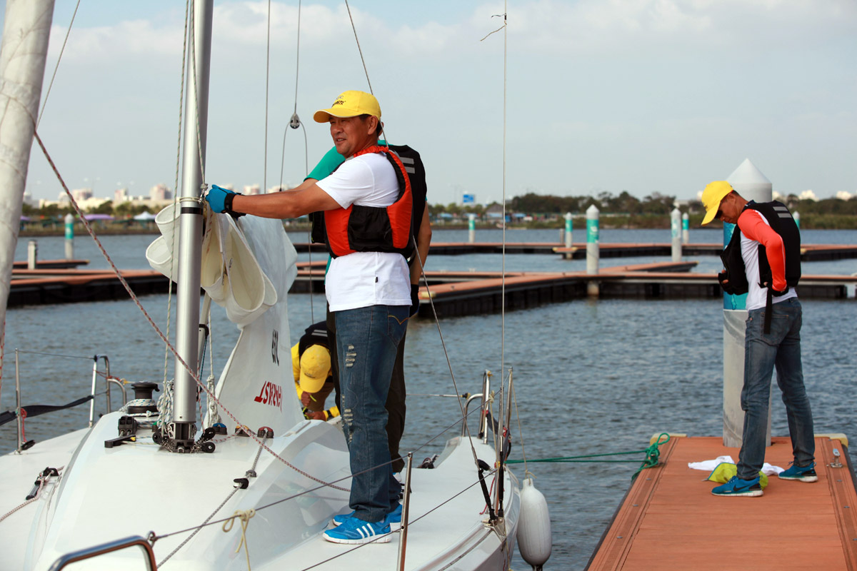 2015临港国际帆船大奖赛人物照片 IMG_7686.jpg