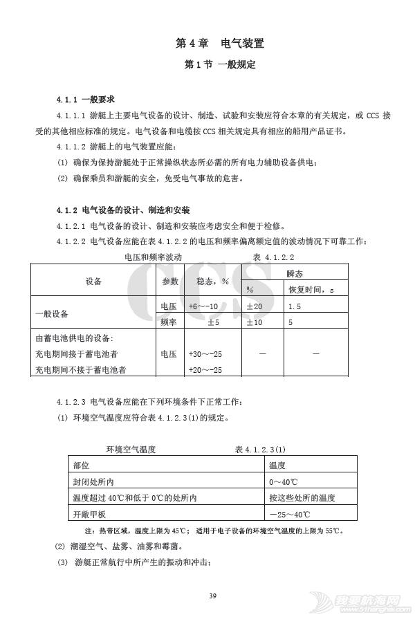 国内帆艇船检标准普及性解释系列讲座(十三) 26836561f1ad87cd2e.png