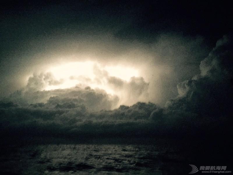风暴 234445l59j2qe1q6j1x2mq.jpg
