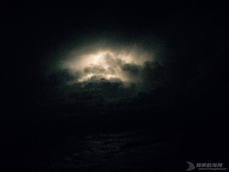 风暴 234446g8rht4t8gwx4r88w.jpg